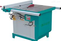 环保多片锯安全性高的多片锯木工圆锯机