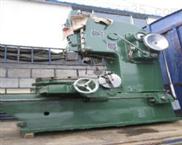 B5032E立式插床