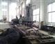 供应俄罗斯产二手1.6X6米单臂刨床B1016 可试机 惠