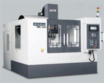 CNC立式加工中心机床VMC-1580 可分期付款