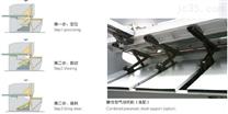 QC11Y系列液压闸式数控剪板机