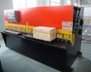 QC12K-4/3200液压竞技宝剪板机 竞技宝MD-11剪板机