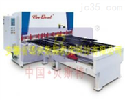 求购液压剪板机 自动剪板机