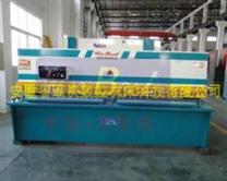 通快剪板机 小型液压剪板机 剪板机的价格