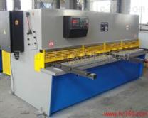 安徽2米3米4米液压剪板机折弯机QC12Y42500