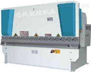 Q11-162500机械剪板机经济型大型机械剪板机