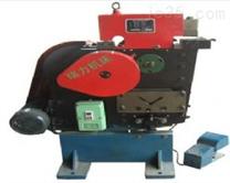 安徽联合冲剪机-QA32-8B小型冲剪机厂家