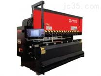 小型精密数控板料折弯机,液压折弯机,剪板机
