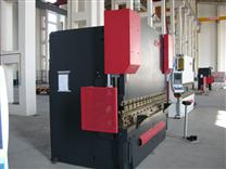 供应WF67YK液压板料数显折弯机简易数控折弯机