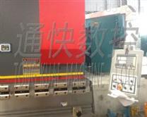 供应通快WC67K600/6000液压板料数控折弯机