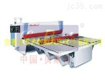 安徽通快WC67K液压板料数控折弯机厂家直营