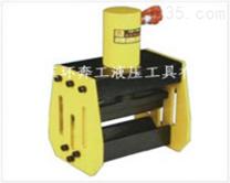 液压弯排机液压折弯机铜铝排折弯机 母线加工机CB200A