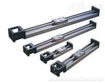 供应数控机床部件 风琴式机床防护罩 风琴式机床导轨防护罩