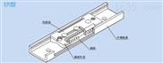 供应2011新型-机床导轨淬火设备厂家专业打造机床导轨淬火机