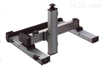 木工机械排钻常用规格TRH25FE直线导轨滑块