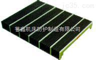 厂家专供质铝材型风琴防护罩235