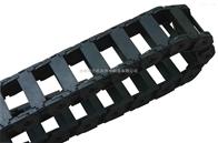 尼龙塑料拖链,拖链、工程塑料拖链、无味塑料拖链、塑料拖链配件