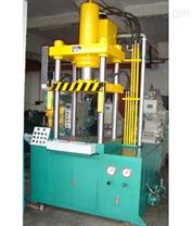 防盗门液压机 压力机|油压机