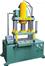 100吨框架式液压机油压机100吨双柱式压力机