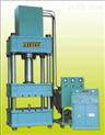 Y32-315T四柱油压机 二手油压机液压机
