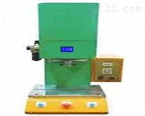 框式油压机框式油压机框式油压机框式油压机