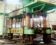 2000吨液压机/二手油压机/2千吨拉伸液压机