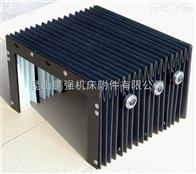 江苏专业生产风琴防护罩