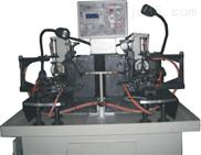 瑞士REISHAUER330蜗杆磨齿机NZA 二手精密蜗杆磨