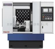 豪特曼数控内外径双轴磨床/研磨机FX-CG-60CNC供应北京附近复合数控磨床