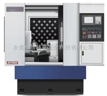 FX-CG-60CNC數控內外徑雙軸研磨機