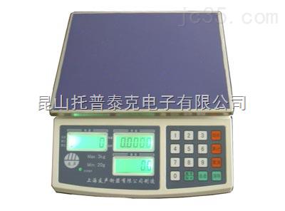 昆山电子秤 昆山电子称 昆山电子秤维修-昆山电子秤修理有限公司
