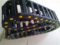 加强型桥式塑料拖链