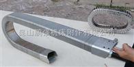 JR-2型矩形软管,金属软管