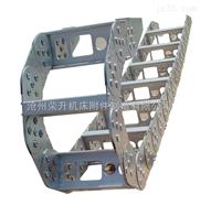 载重钢铝拖链,钢制拖链,钢铝拖链,钢铝拖链价格
