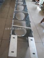 供应钢厂 铁厂工程设备电缆拖链