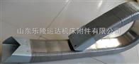 25x50 35x60穿线金属软管