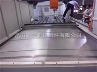 蘇州不銹鋼防護罩