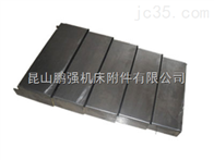 南京不銹鋼防護罩