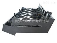CNC機床防護罩