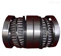 7056 BGM 进口轴承/混合陶瓷轴承KOYO