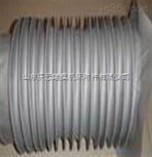 振動篩軟連接,振動篩專用伸縮軟連接、帆布軟連接10*10的純棉帆布