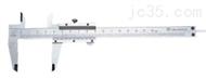 游标卡尺125~2000x0.02(上量)