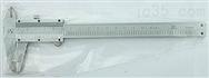 上海量具刃具 游标卡尺(100,200,300mm)