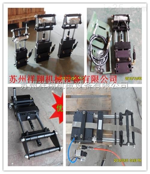 厂促销-空气送料机,气动送料机,冲床自动化送料机