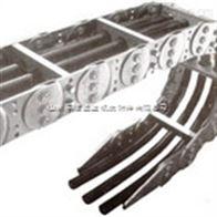 TL95钢铝拖链规格,TL95钢铝拖链价格