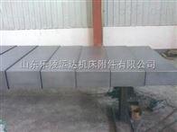 维修钢板防护罩,制作钢板防护罩