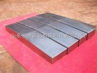 无锡钢板防护罩,江苏钢板防护罩,柳州钢板防护罩,台州钢板防护罩