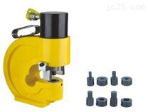 胶袋打孔机,气动冲孔模,冲孔机,塑料袋冲孔机