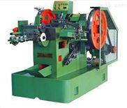 供应思进环保型多工位冷镦机