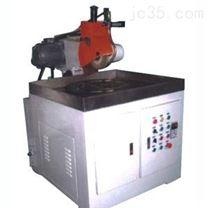 [促销] 电动抛光机,手工拉丝机,金属拉丝机,手提抛光机